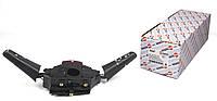 Переключатель поворотов ( гитара ) Sprinter / LT 96-00 ( - parking )