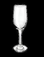 Бокал для шампанского Ducale - 170 мл (Borgonovo)