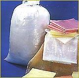 Мешок полипропиленовый на 10 кг., фото 2