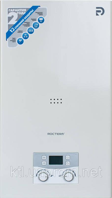 Газовый котел Rocterm TR-B20, фото 1