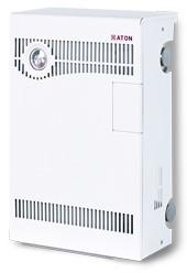 Настенный парапетный газовый котел ATON Compact АОГВМНД-10Е