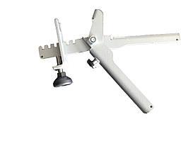 Инструмент для системы выравнивания плитки HTools, 16K435