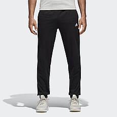 Штаны спортивные adidas Essentials размер XXL, фото 2