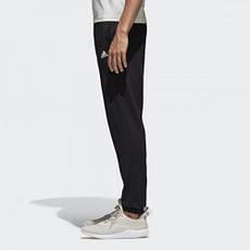 Штаны спортивные adidas Essentials размер XXL, фото 3