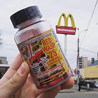 Red Wasp Cloma Pharma,жиросжигатель,в Украине,в Виннице