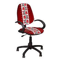 Компьютерное Кресло Поло 50/АМФ-5 Украина № 6