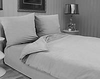 Льняное постельное белье (оршанский лен)  Двуспальный 175х210