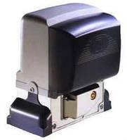 Привод для откатных ворот серии BX-74 (BX-A)
