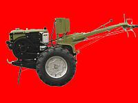 Картофелекопатель Кентавр МБ 1010Е-5 комплект