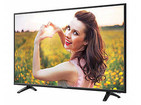 Телевизор Thomson 32HD3101 (PPI 100Гц, HD, Dolby Digital Plus 2 x 5Вт, DVB-C/T), фото 2