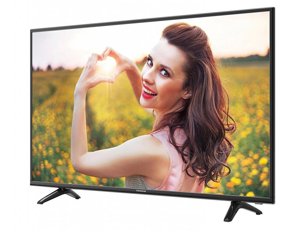 Ð¢ÐµÐ»ÐµÐ²Ð¸Ð·Ð¾Ñ Thomson 32HC3106 (PPI 100ÐÑ, HD, Dolby Digital Plus 2 x 5ÐÑ, DVB-C/T2), ÑоÑо 2