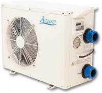 Тепловой насос Azuro 8,5 кВт
