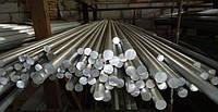Устранение дефицита металлолома в Украине: первые решения
