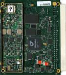 TRE-G3TAJ GPS L1/L2/L2C/L5, Galileo E1/E5A, GLONASS L1/L2, SBAS