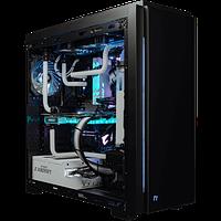 IT-Blok Элитный i7 8700K R4 M