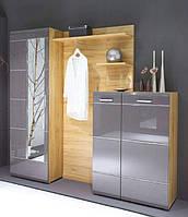 Мебель для коридоров  с МДФ, фото 1
