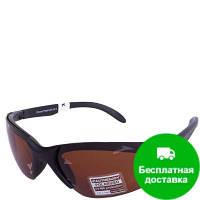 Очки для водителей мужские с поляризационными линзами AUTOENJOY (АВТОЭНДЖОЙ) AEJCF125K