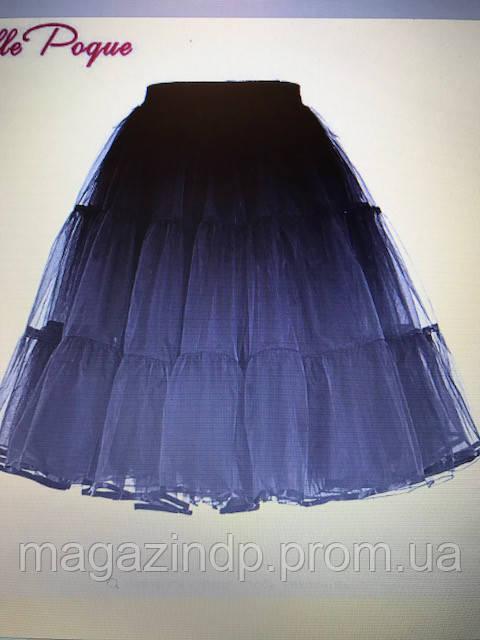 Пышная юбка пачка женская Нал Код:667040519