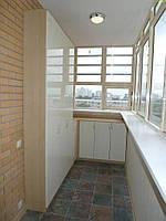 Мебель для балконов.