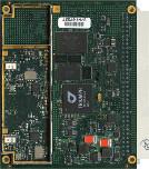 DUO-G2D GPS L1/L2/L2C, Galileo E1, SBAS