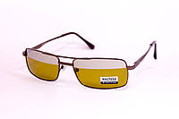 Очки для водителей 8888-1