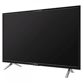 Телевизор Thomson 40FC3201 (PPI 200Гц, Full HD, Dolby Digital Plus 2 x 8Вт, DVB-C/T2), фото 2