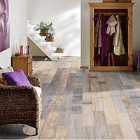 Avatara Floor A08 Сплавная древесина песочная Pure Edition 1616 ламинат