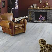 Avatara Floor A01 Сплавная древесина серовато-белая Pure Edition 1633 ламинат