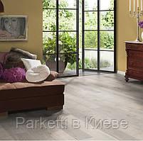 Avatara Floor A03 Дуб пастельный серый Pure Edition 1615 ламинат