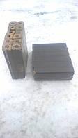 Топливный брикет Пини-Кей (Pini&Key) дубовый