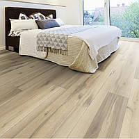 Avatara Floor A07 Дуб с трещинами светлый Pure Edition 1635 ламинат