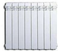 Алюминиевый радиатор Global VOX R 350/100