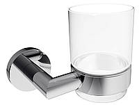 IMPRESE HRANICE стакан для зубных щеток  120100 (Чехия)