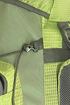 Рюкзак туристический Travel Extreme Scout 65L LITE, фото 3
