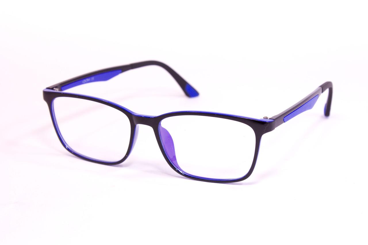 Очки для стиля и компьютера 8246-1