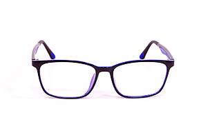 Очки для стиля и компьютера 8246-1, фото 2