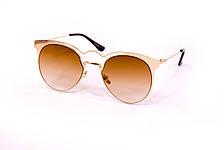 Женские очки 8341-2, фото 2