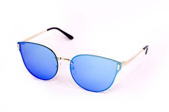 Женские очки 8363-3, фото 2
