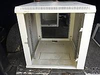 Серверный шкаф 60*63*65