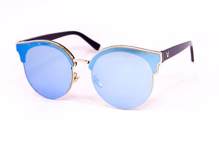 Очки солнцезащитные 1071-3, фото 2