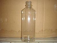 ПЭТ бутылка оптом для масла