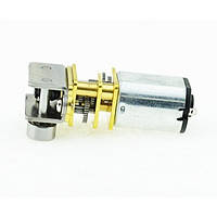 Моторчик Setto для 3D ручок з тонким корпусом