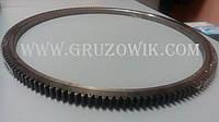 Венец маховика FAW 3252