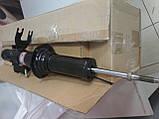 Амортизаторы Infiniti FX35/37 S51 QX70/50 передние и задние двигатель VQ35HR, VQ37VHR, фото 3