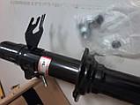 Амортизаторы Infiniti FX35/37 S51 QX70/50 передние и задние двигатель VQ35HR, VQ37VHR, фото 7