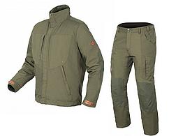 Костюм для полювання і риболовлі Graff 600-700