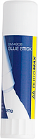 Клей-карандаш 25г, pvp bm.4908