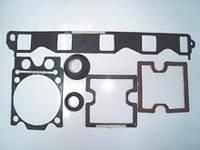 Комплект уплотнителей поддона МТЗ 50-1401065/65-В (набор)