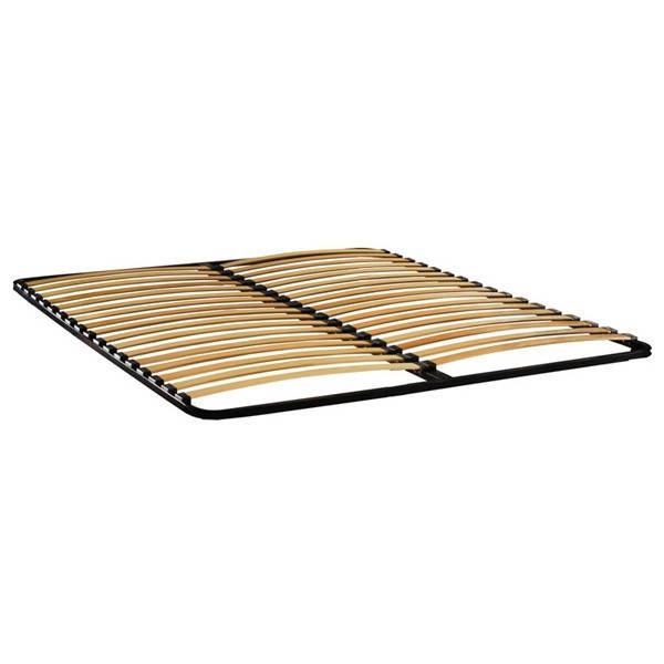 Каркас для кровати Стандарт вкладной Comfoson 80x190 см