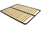 Каркас для кровати Стандарт вкладной Comfoson 80x190 см, фото 2
